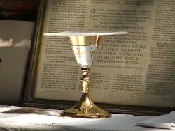 Kecskeméti Liturgikus Kör