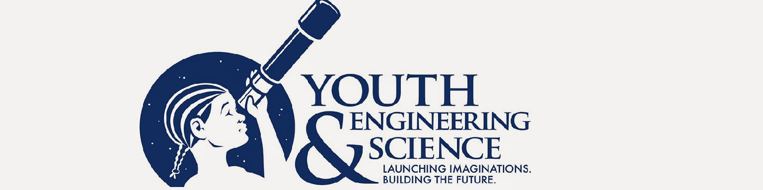 Youth Engineering and Science