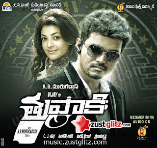 Thuppakki+(2012)+Telugu+MP3+Audio+Songs+Free+Download+ZUSTGLITZ.jpg