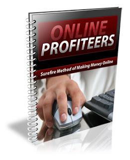 http://bit.ly/FREE-Ebook-Online-Profiteers