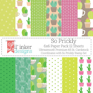 http://www.lilinkerdesigns.com/so-prickly-paper-pack/#_a_clarson