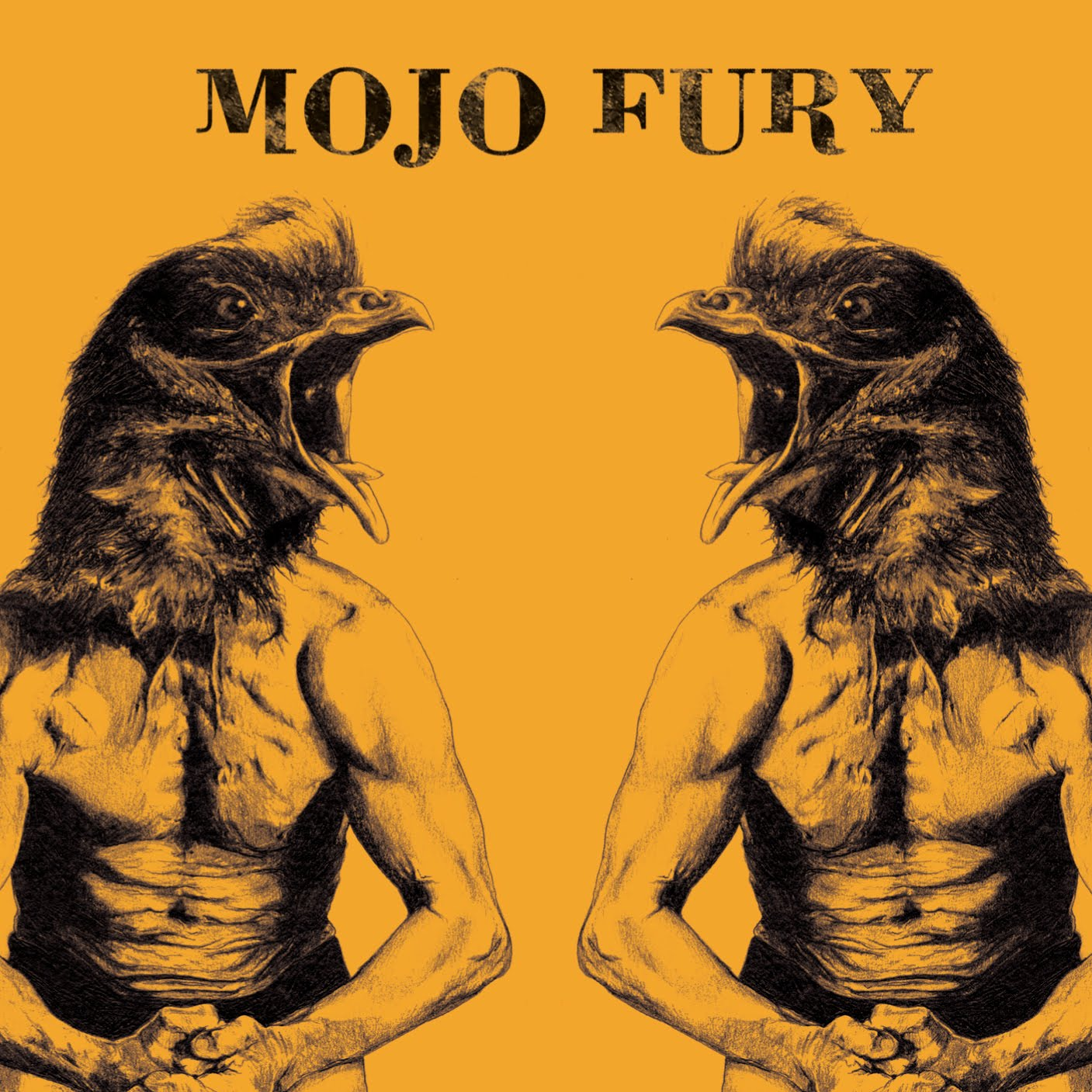 Mojo Music Studio http://www.explodinginsound.com/2012/04/mojo-fury-hit-studio-tour-dates.html