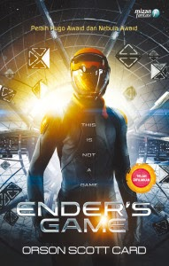 https://www.goodreads.com/book/show/18751686-ender-s-game