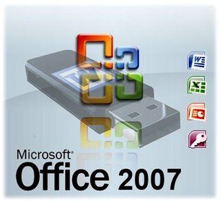 Microsoft Office 2007 Product Key Latest Download