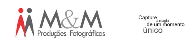 M&M Produções Fotograficas