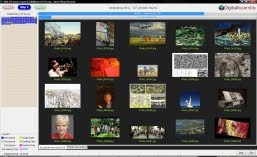 Recover Lost Photos from Hard Drive, Digital Camera or Memory Card