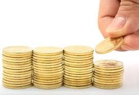 4 Valiosos Consejos para Ahorrar Dinero