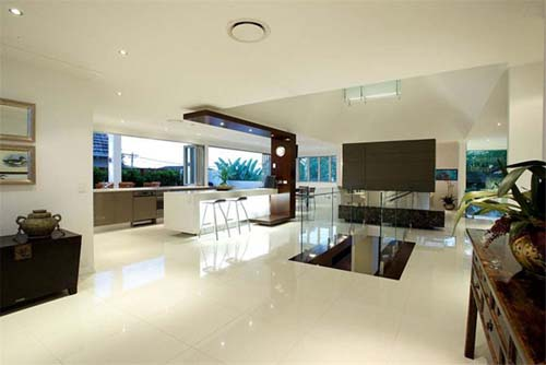 Impressive Luxury Home Interior Design 500 x 334 · 20 kB · jpeg