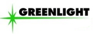 Greenlight Capital, logo, 2015
