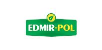 Współpraca z EDMIR-POL