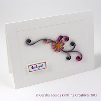 http://paperzen.blogspot.ca/2013/01/quilled-thank-you-cards-2-of-8.html