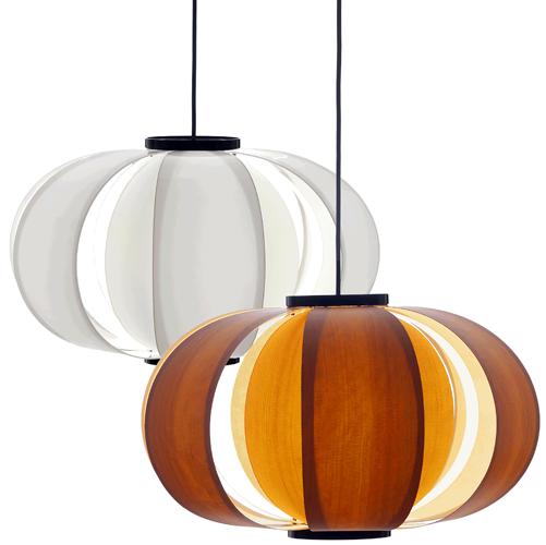 Lámparas de diseño   blog de iluminación de diseño: octubre 2013