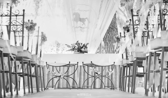 entrenlaces-fotografos-boda-bebes-madrid-asturias-boda-civil-hipica-tres-cantos-recomendaciones