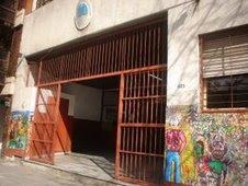"""Escuela  Nº 9 de 8 """"Florentino Ameghino"""""""