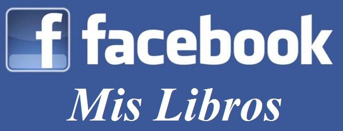 Puedes seguir el blog en facebook