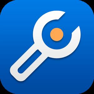 تطبيق All-In-One Toolbox لتسريع وتنظيف هواتف وأجهزة أندرويد