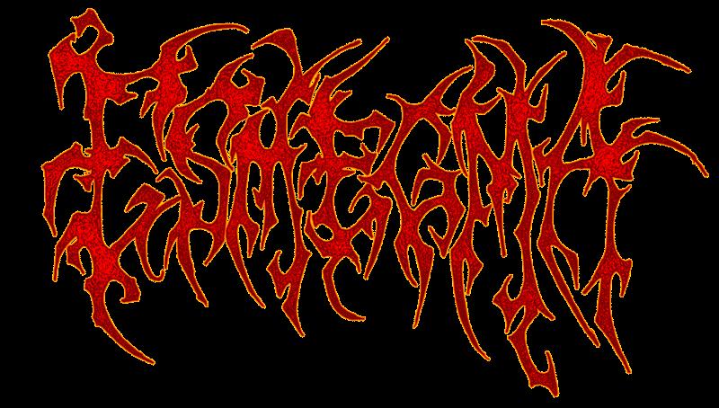 esmegma