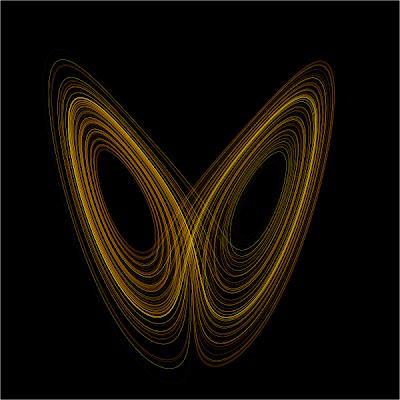 Butterfly Effect-1