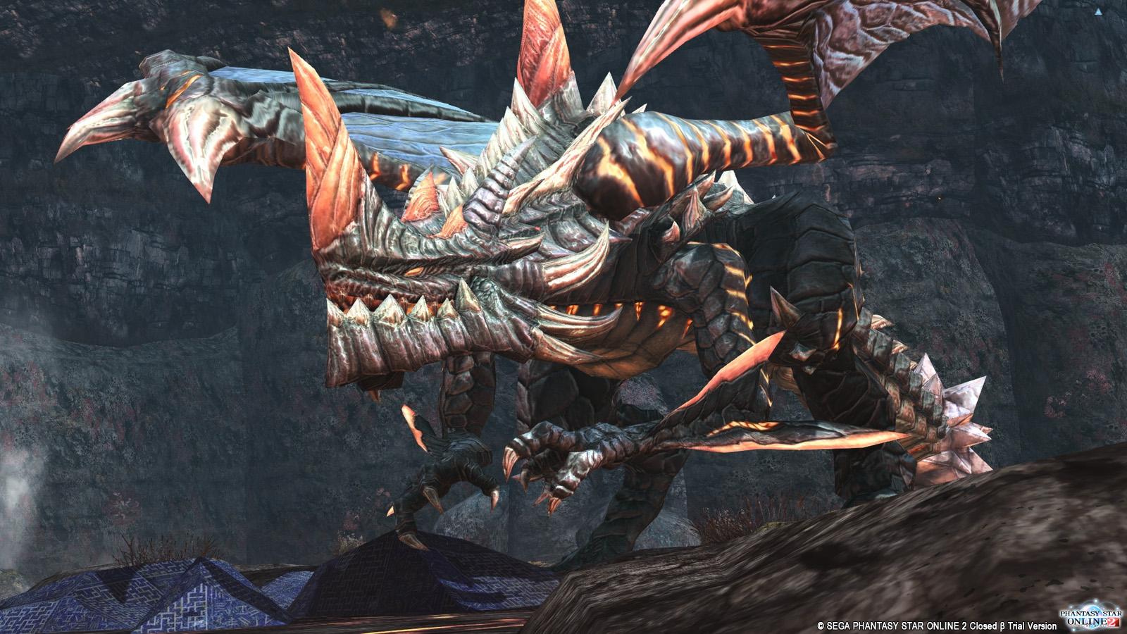 dragons universe online game