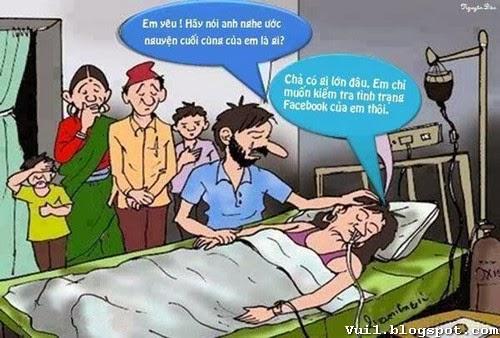 Ảnh-vui-những-người-nghiện-Facebook-hình-hài-hước-4