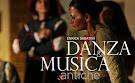 Musica&Danza