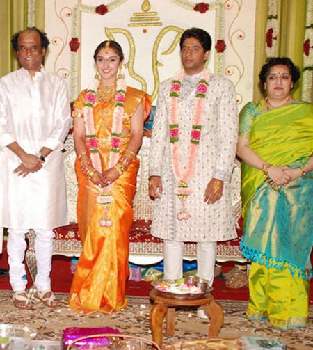 telugu actress marriage photos shaadi