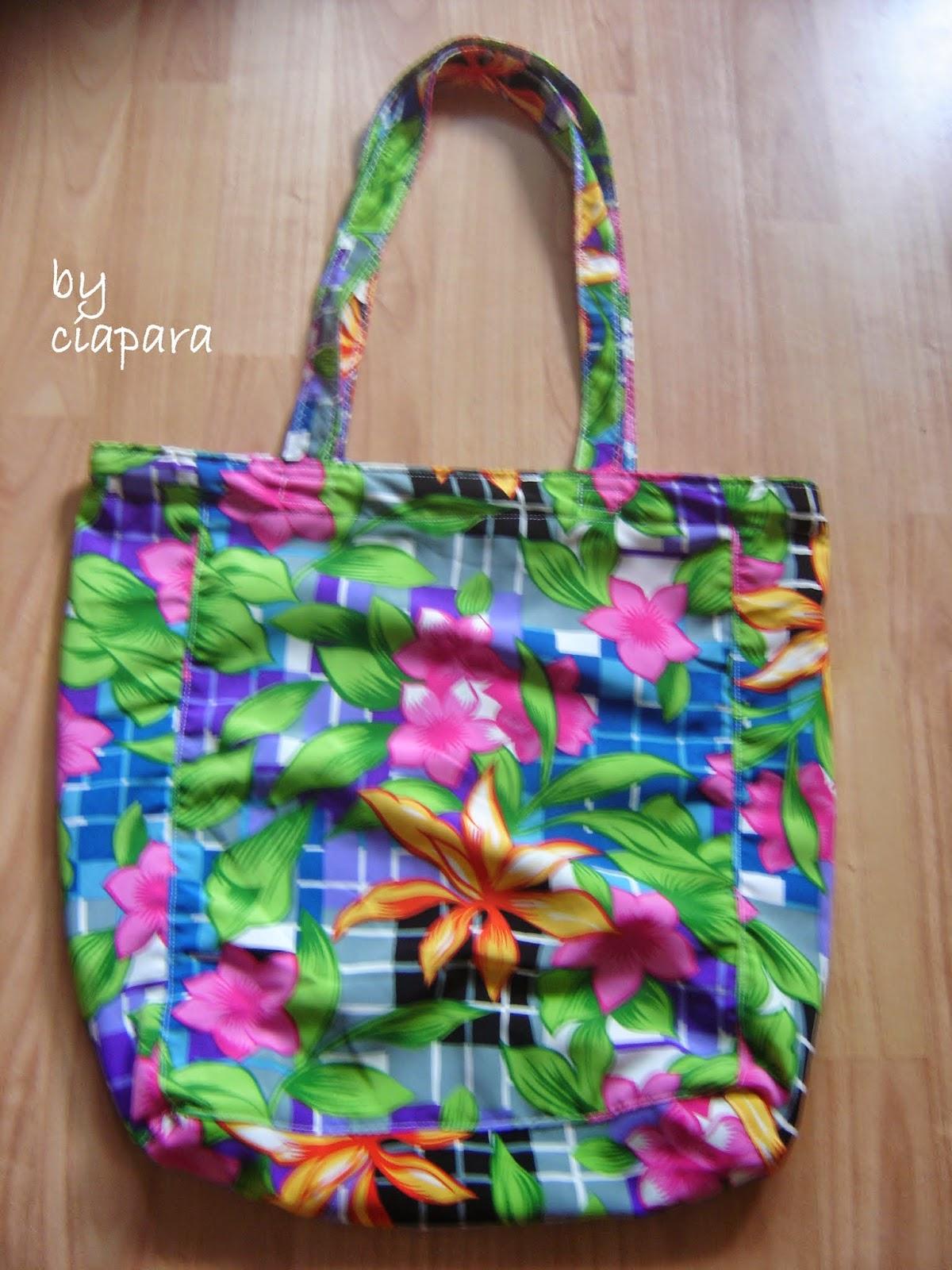 http://mojerobotkowanie.blogspot.com/2014/06/torba-zakupowa-o-wymogu-estetycznym.html