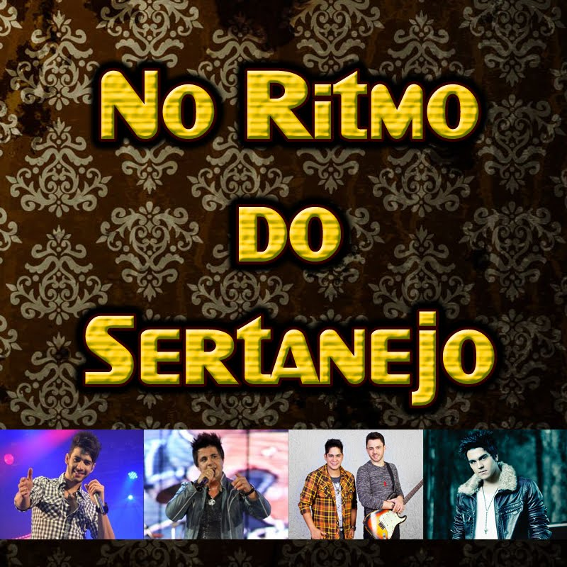 CD%2Bno%2BRitmo%2Bdo%2BSertanejo%252Bsuperdownload.us Baixar CD No Ritmo do Sertanejo (2012).rar