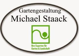 City map f rdeagentur gartengestaltung michael staack for Gartengestaltung logo