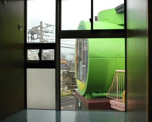 10-Shusaku-Arakawa-Madeline-Gins-Reversible-Destiny-Procedural-Architecture-www-designstack-co
