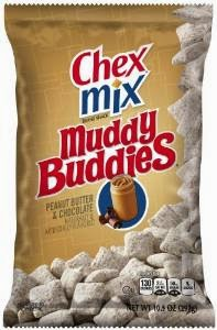 http://www.amazon.com/Snack-Buddies-Peanut-Butter-Chocolate/dp/B005EKIFDK/ref=sr_1_1?ie=UTF8&qid=1404285044&sr=8-1&keywords=muddy+buddy+chex