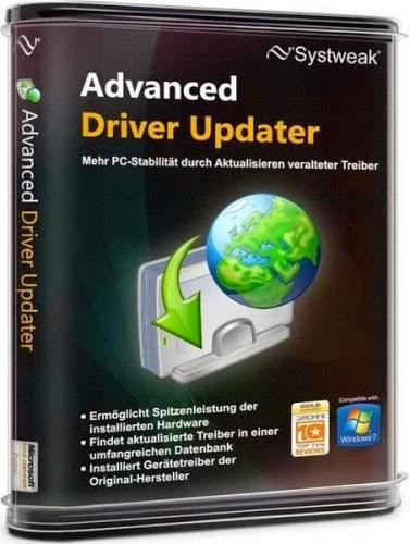 SysTweak-Advanced-Driver
