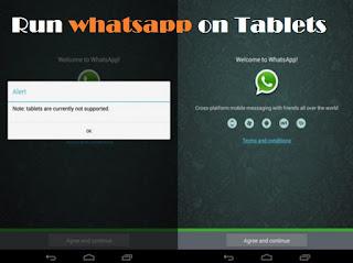 whatsapp-tricks-tips-to-install-run-whatsapp-on-tablets