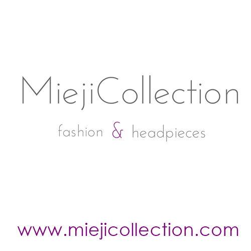 MIEJICOLLECTION