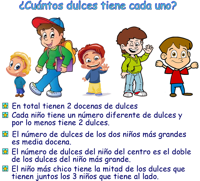 Acertijos, Acertijos matemáticos, problemas matemáticos, desafíos para niños, desafíos matemáticos,  problemas matemáticos, problemas matemáticos.