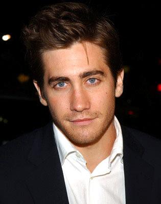 Busco a mi familia y mi prometido (0/4) 1273528785_JakeGyllenhaal