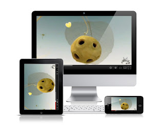 Make WordPress Image Responsive,responsive image,size adjustable image,seo friendly image