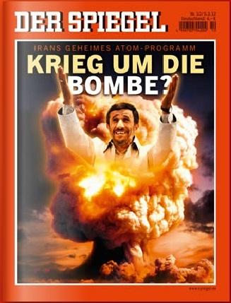Newwakeuporder spiegel titelblatt propaganda 03 2012 for Spiegel titelblatt