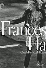 Frances Ha (Frances Ha, 2013)