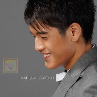 Nathan Hartono - Layu Sebelum Berkembang