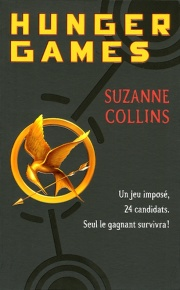 hunger games and barthes wrestling