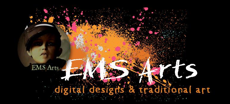 EMS Arts