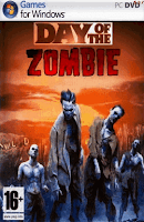 Day of the Zombie Repack Version