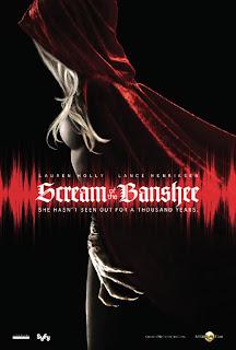 >Assistir Scream Of The Banshee Online Legendado