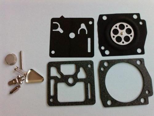 http://www.chainsawpartsonline.co.uk/zama-rb-31-carburetor-repair-rebuild-overhaul-kit-stihl-034-036-ms340-360/