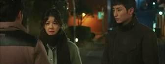 Sinopsis 'Valid Love' Episode 14 - Bagian 2