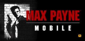 Max Payne  Juegos Android Gratis