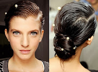 Summer 2012 Hairstyles for Women