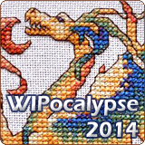 http://measi.net/measiblog/2014/01/16/wipocalypse-2014-january-check-in/