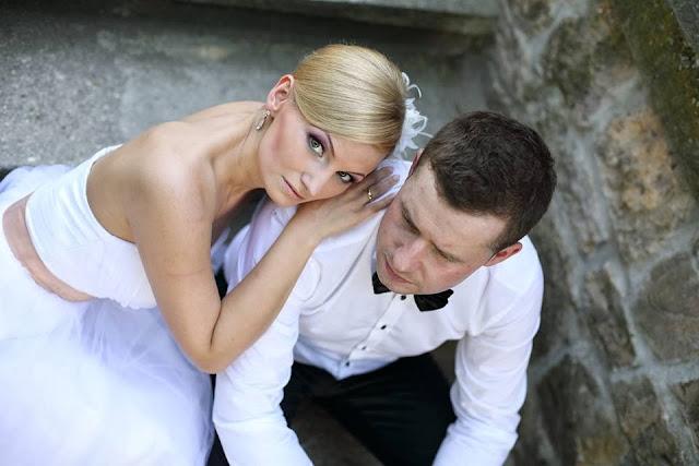 Weddingowo ;]